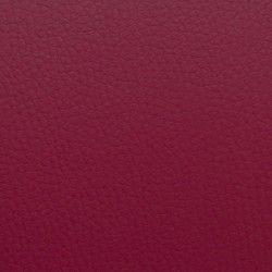 Simili cuir Dolaro X10cm - Bourgogne  - 1Simili cuir ameublement - bourgogne 78% PVC, 20% Polyester, 2% Polyuréthane Laize d'1m4