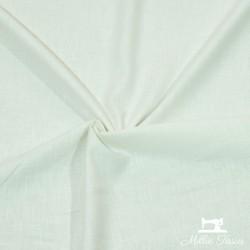 Tissu ramie uni X10cm - blanc  - 1Tissu ramie uni -blanc 100% ramie Laize d'1m38 Le tissu est vendu par multiple de 10cm x 138c