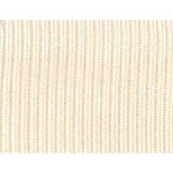 Gros grain écru  - 1Galon gros grain écru 10 mm / 15 mm de largeur 1 unité = 0m50 ; pour plusieurs longueurs achetées, vous rec