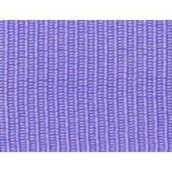 Gros grain parme  - 1Galon gros grainparme 10 mm / 15 mm de largeur 1 unité = 0m50 ; pour plusieurs longueurs achetées, vous r