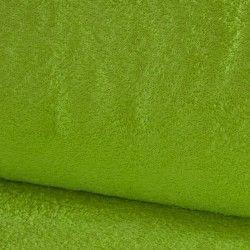 Eponge 320gr vert anis