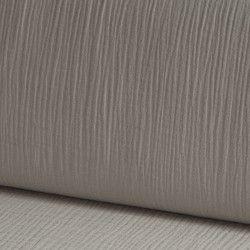 Tissus double gaze coton beige