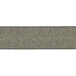 Elastique ceinture lamé 40mm - doré  - 1Elastiquepour ceinture lamé - doré 40mm de largeur 60% polyester - 29% latex - 11% lure